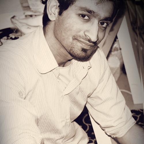 Chiragh Baloch's avatar