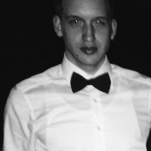 Leon Ko's avatar