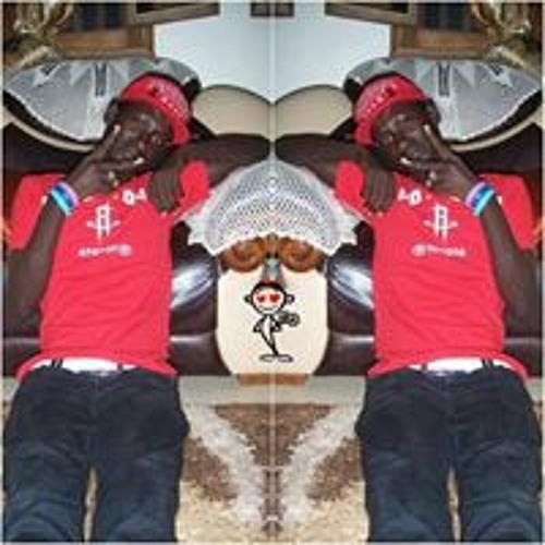 Bàss Freshy Dioufy's avatar