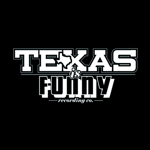 texasisfunny's avatar