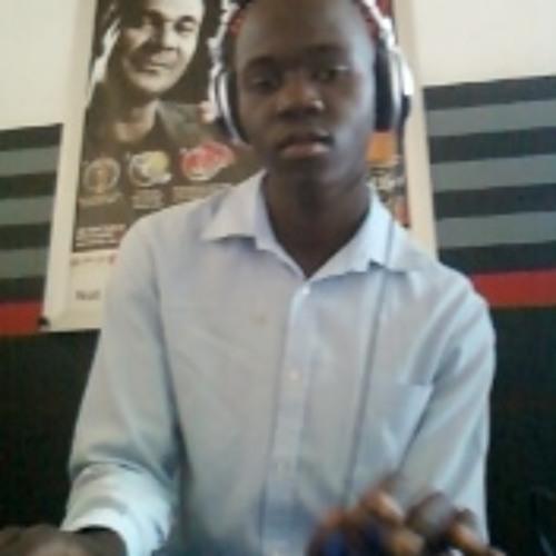 dj philo's avatar