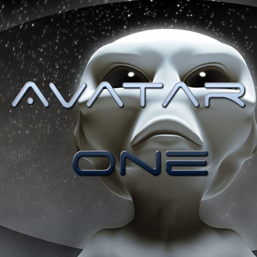 AvatarOne's avatar