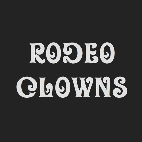 Rodeo Clowns's avatar