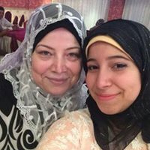 Salma Gamal 55's avatar