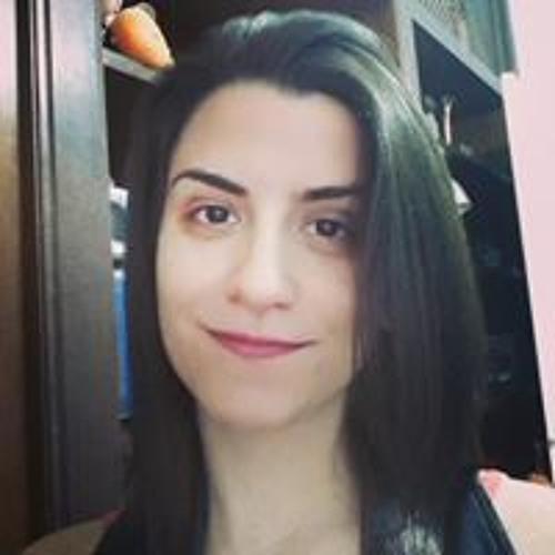 Gabriela Nunes 43's avatar