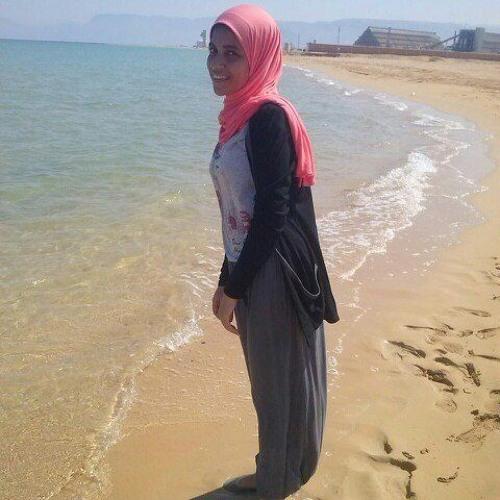 Heba Shokry 3's avatar