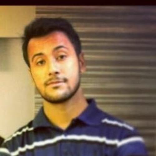 raffay farrukh 1's avatar