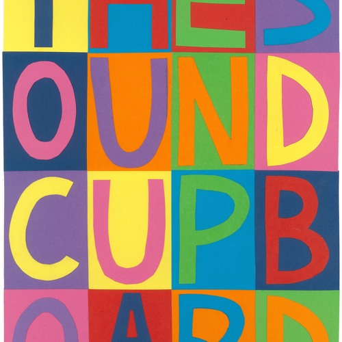 Domestic Sound Cupboard's avatar