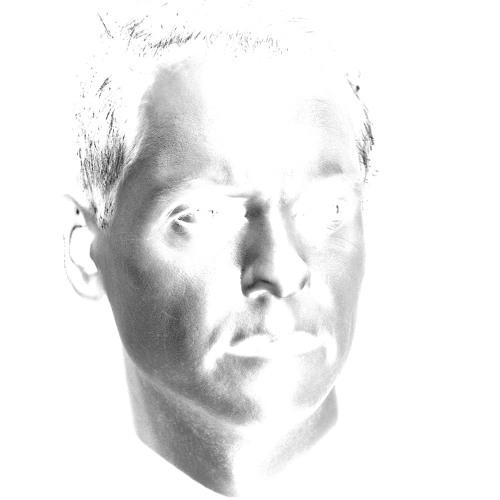 Mats Norrgard's avatar