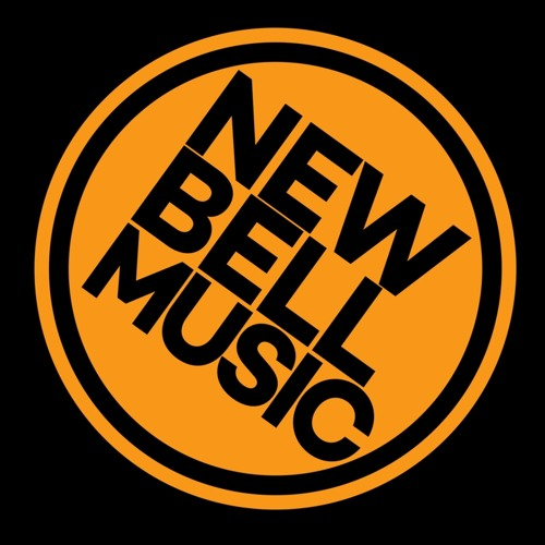 New Bell Music's avatar