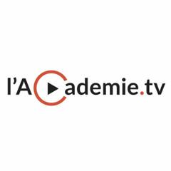 lacademie.tv