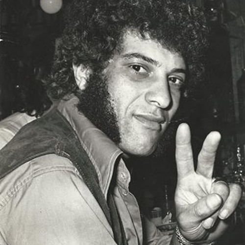 Mungo Jerry Official's avatar