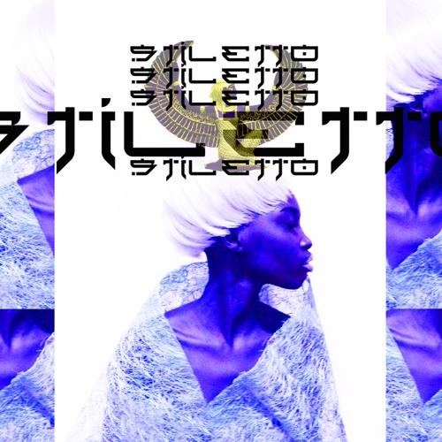 djstiletto's avatar
