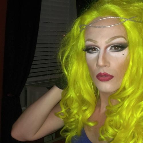 Marita Bonita's avatar