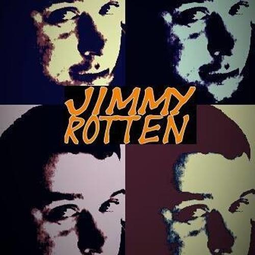 Jimmy_Rotten's avatar