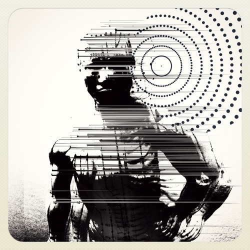 T1M3X's avatar