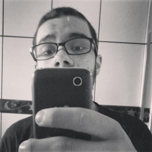 tiojeff's avatar