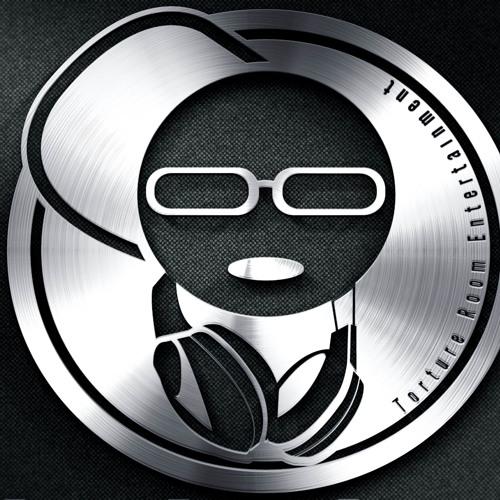 WiiKno J.DoubleE's avatar