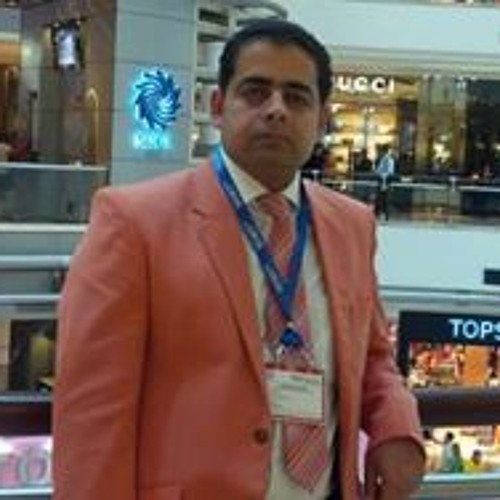 Kashif Naseer 4's avatar