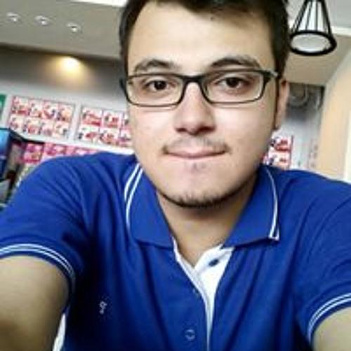 Junaid Rizvi 1's avatar