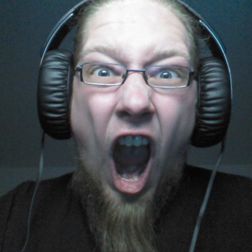 Hackbard's avatar