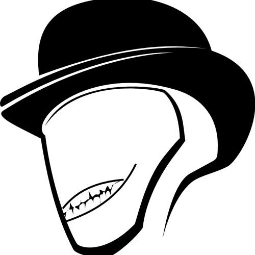 k4d4w3r's avatar