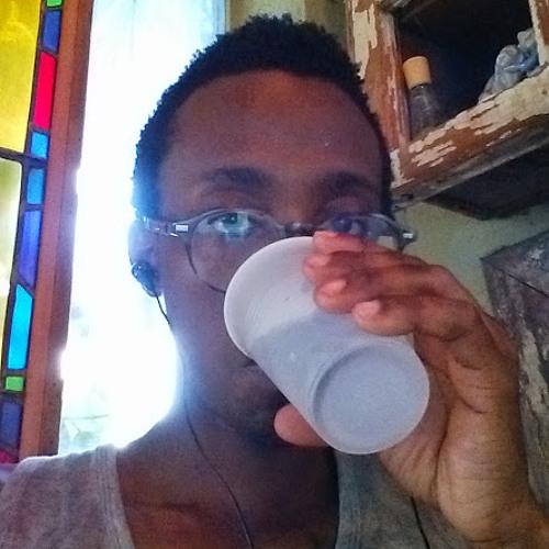 James Michiemo's avatar
