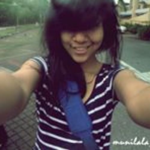 Nur Munira Azman's avatar