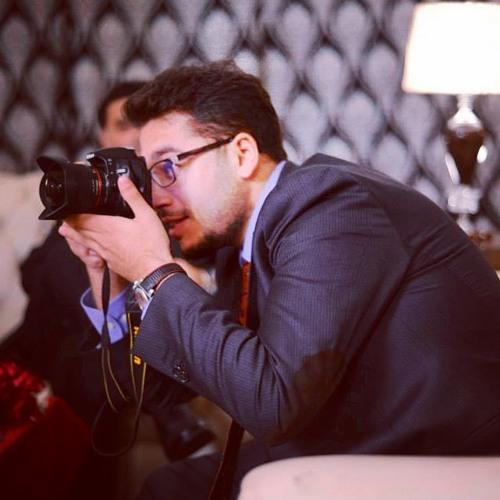 Sohaib Imran's avatar