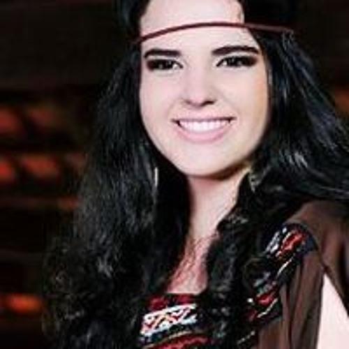 Lílian Marques 8's avatar