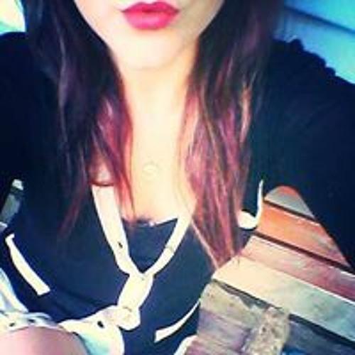Kato Dawn Blue-eyes's avatar