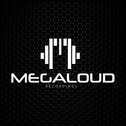 Megaloud Recordings's avatar