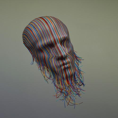 tristin norwell's avatar