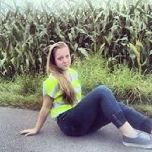 Alina Wi 3's avatar