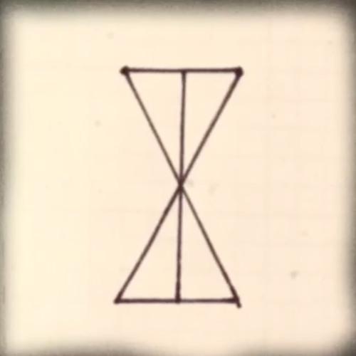 Zyxt's avatar
