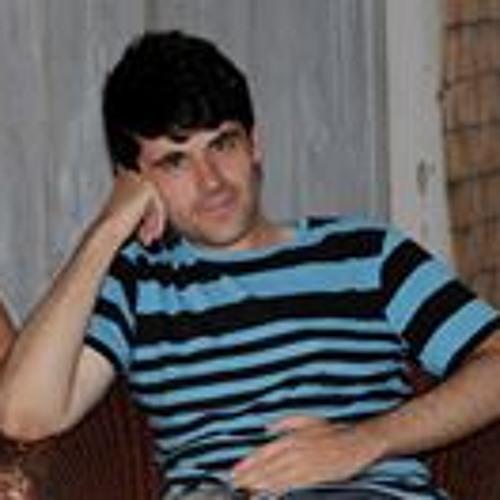 Xavier Miralles Serrán's avatar
