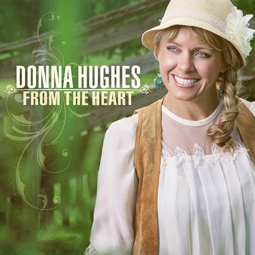 Donna Hughes!'s avatar