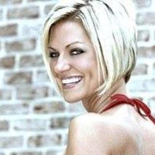 Ava Peeters's avatar