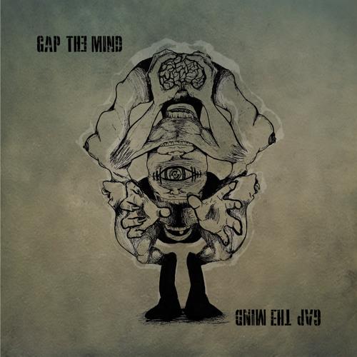 Gap The Mind band's avatar