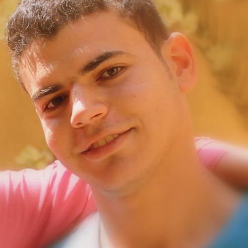 Ba.Ss.aM Saber's avatar