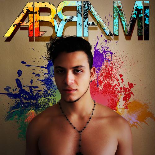 Abrami's avatar