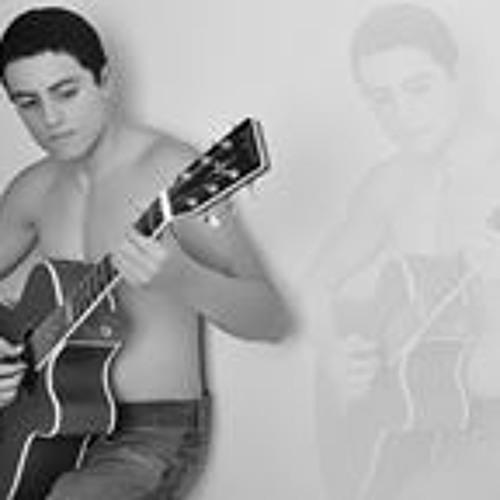 Elias Soares 10's avatar