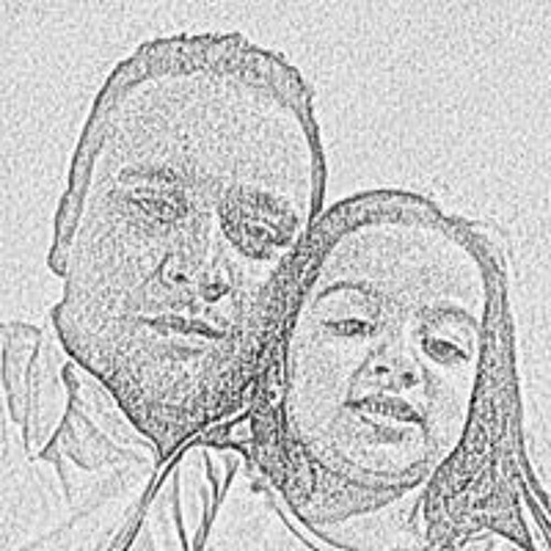 Vicente Lima 7's avatar