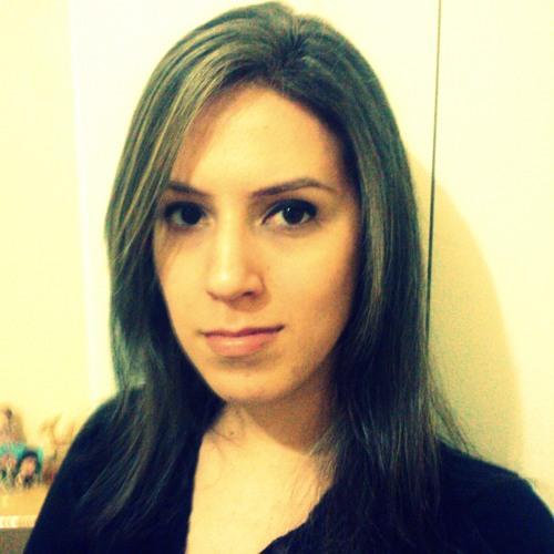 92fran L's avatar