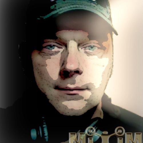 Dj MiXiM's avatar