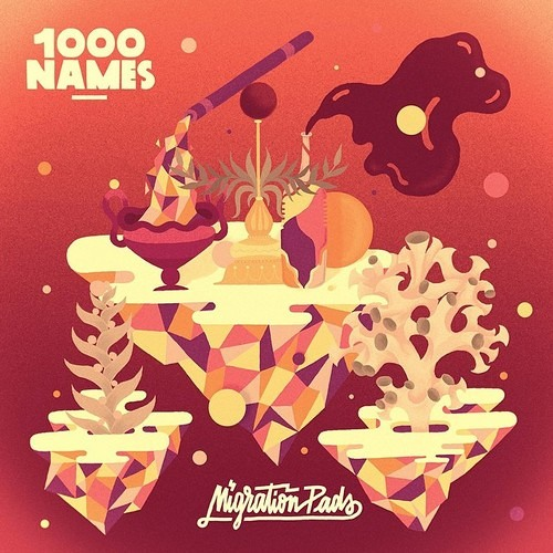 1000names's avatar