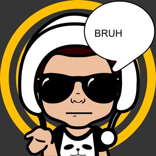 user414780837's avatar
