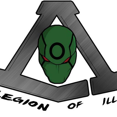 legion of ill's avatar