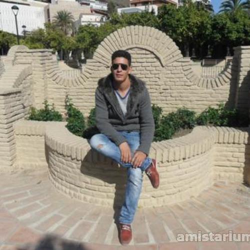 Gonzalo galvez's avatar