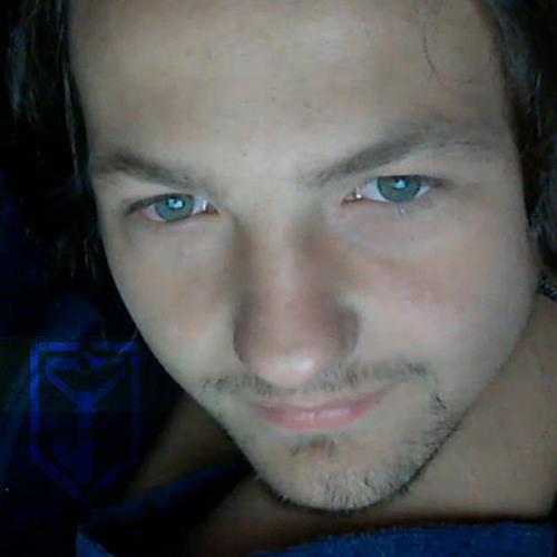 h4ffle's avatar